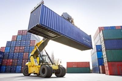 logistics_sector