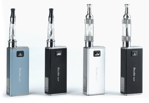 Personal Vaporizers – Types, Advantages and How To Use Them