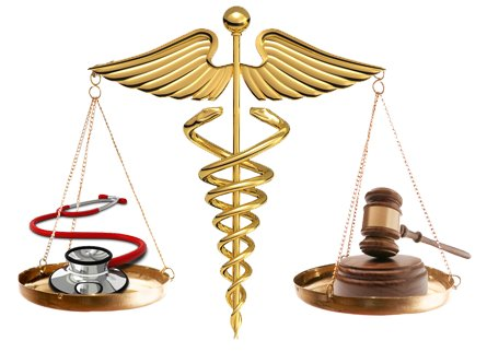 5 Tips For Selecting A Personal Injury Attorney
