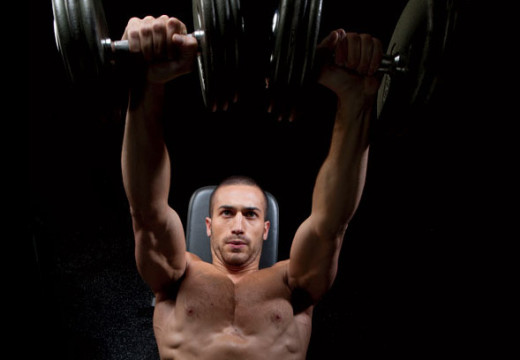 Burn Your Fat With Clenbuterol