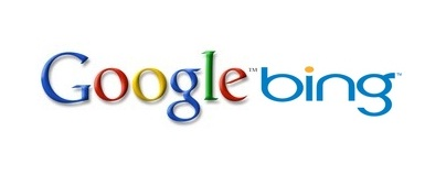 Google and Bing: The Ramifications For Search and Web Design