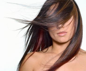 6 Important Points To Follow While Selling Hair Online