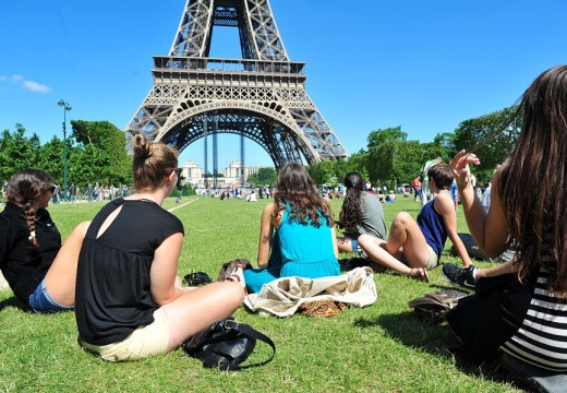 Budgeting and Securing Accommodations For Study Abroad In France