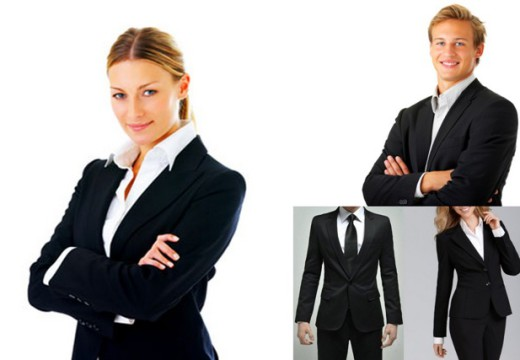 Starting Career In Law: Points You Must Keep In Mind