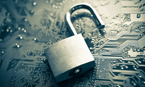 Data Protection: Security Threats You May Not Be Watching For