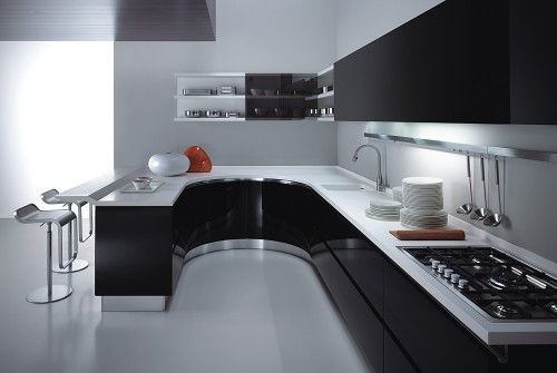 How To Care For Caesarstone Quartz Worktops