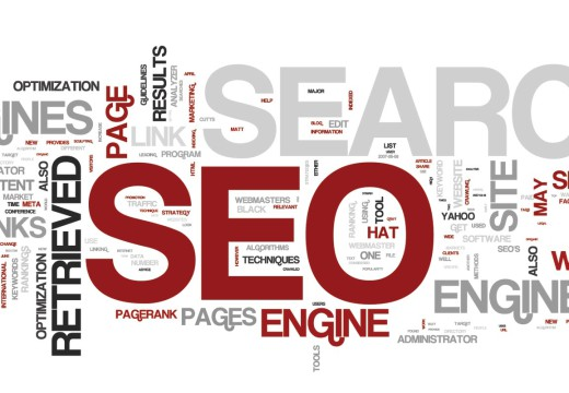 What To Consider While Looking For Best Toronto Search Engine Optimization