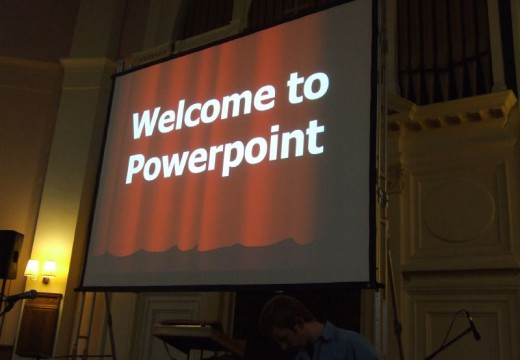 Take Your Business To New Heights With Professionally Designed PowerPoint Templates