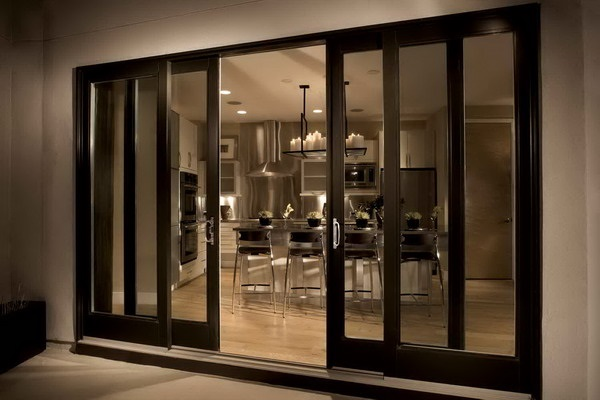 Know the Various Benefits Of A Sliding Door and Install One In Your Place!