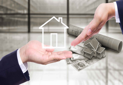The Most Common Uses Of A Secured Home Loan