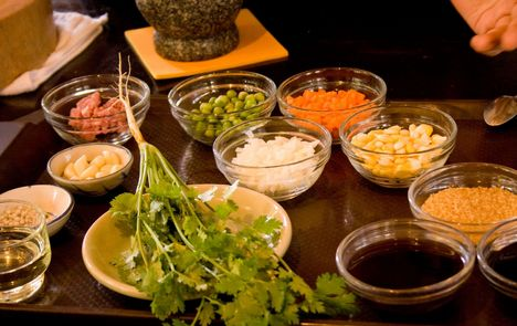 Advantages Of Learning To Cook Using Recipes Published Online