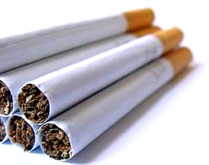 Cigarette Tubes: How To Make Your Own Cigarette In 5 Easy Steps?
