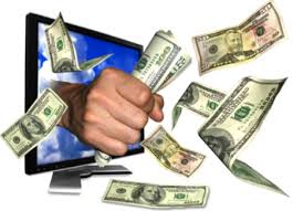 Overcome Temporary Financial Problems With A Deferred Presentation Loan
