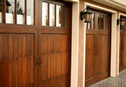 Indispensable Garage Door Repair Basics Everyone Should Know