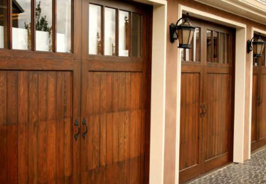 Indispensable Garage Door Repair Basics Everyone Should Know