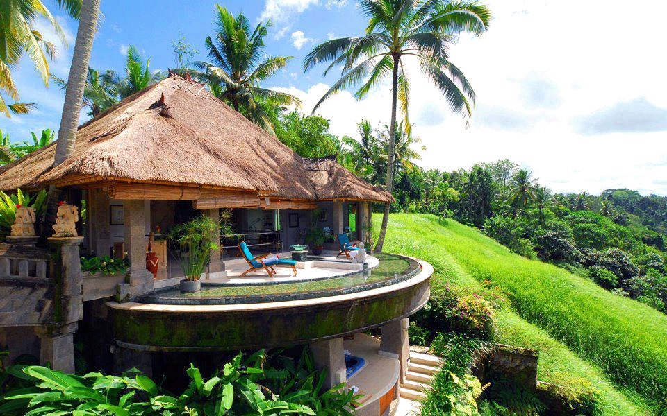 To Invest In The Real Estate Of Sumbawa