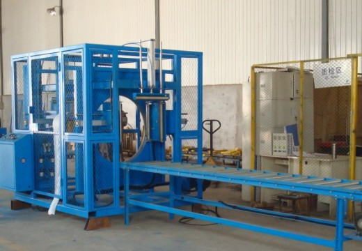 Packing Equipments Used In Modern Industry
