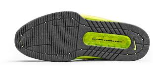 Your Feet Will Thank You For Nike Shoes
