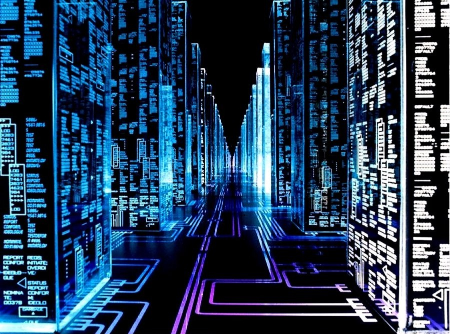 How Virtual Data Room Is Useful For Campaign?