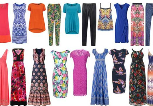 Tips to Use When Purchasing Clothes from Women's Clothing Stores Online