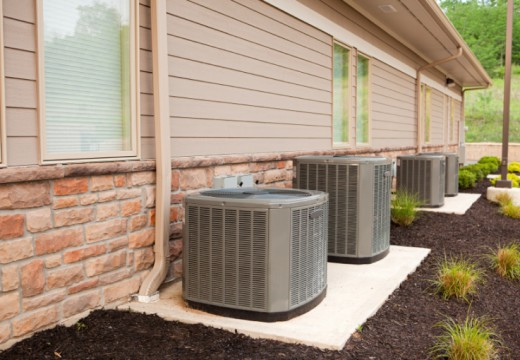 How To Choose The Right Central Air System For Your Home