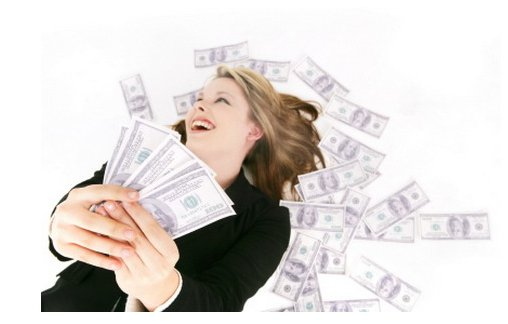 Advantages Of Taking The Personal Loan Online