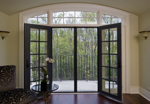 5 Reasons You Need An Insect Screen In Your Home
