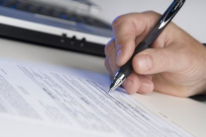 Important Things To Consider Before Applying For A Car Title Loan