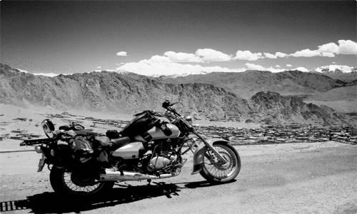 Top 5 Side Trips From Srinagar