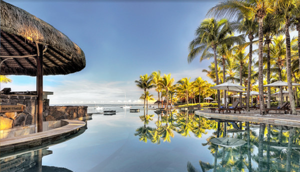 Make The Most Of A Mauritius Holiday