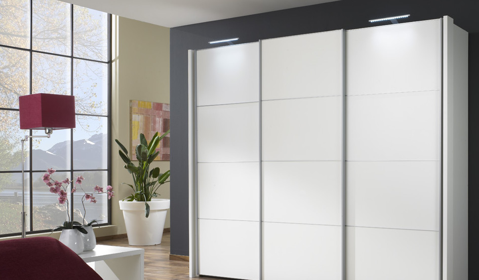 How To Choose Modern Bedroom Furniture