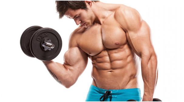 Nootropics – A Fitness Product