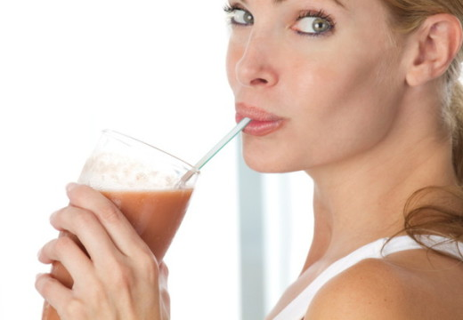 Protein Shakes For Weight Loss- Healthy and Beneficial