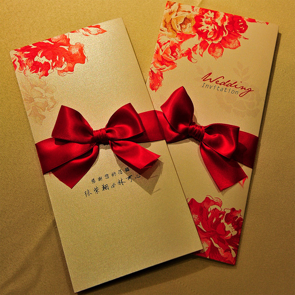 Small Business Tips Some Tips To Commence Wedding Invitation Card Business Hirharang