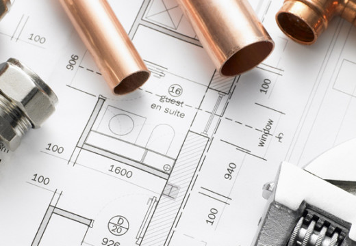 Factors To Keep In Mind While Selecting The Right Plumbing Services