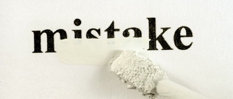 Top Mistakes That Reviewers Commit While Reviewing A Translation