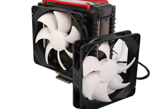 How To Choose The Perfect Fan For Your CPU