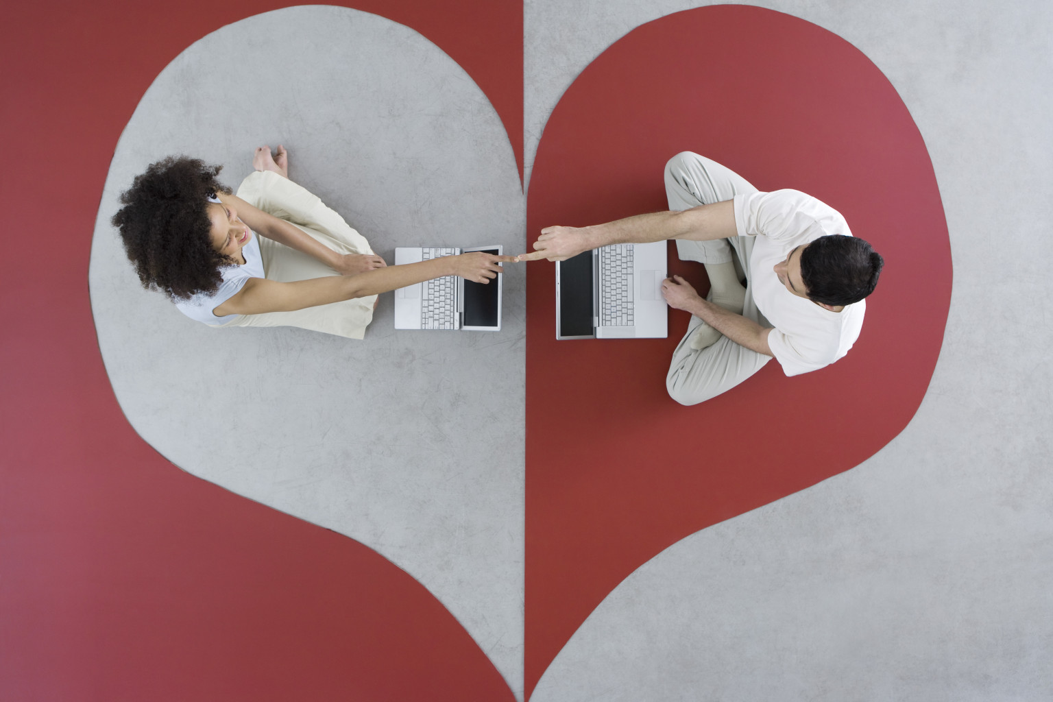 Virtual Romance: A Myth or A Real Opportunity To Meet A Soulmate