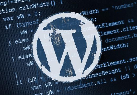 Free wordpress directory theme