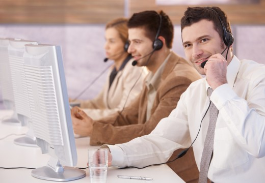 13 Good Reasons You Need A Telephone and Receptionist Service