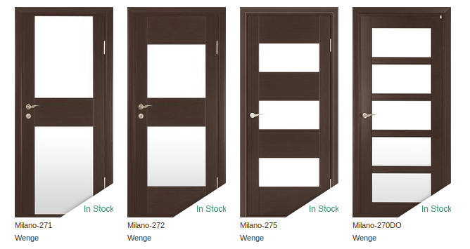 What's The Secret Behind Long Lasting Sliding Doors?