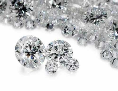 First Choice Of Any Woman – Diamonds – 4 Reasons