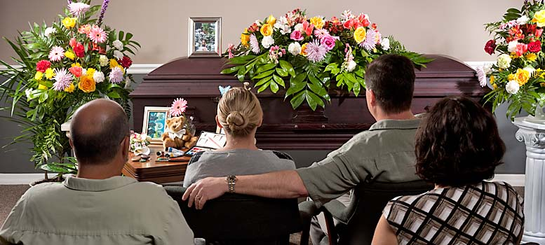 How To Manage Budget For Funeral Service?