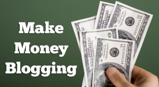 Quick And Easy Ways To Make Money Online