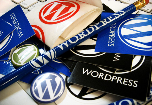 Easy Way To Maintain The WordPress Site