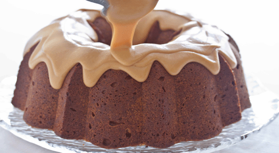 How To Increase Your Cake's Shelf Life?
