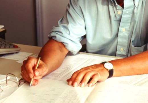 Be Wise To Hire The Competent Accountants