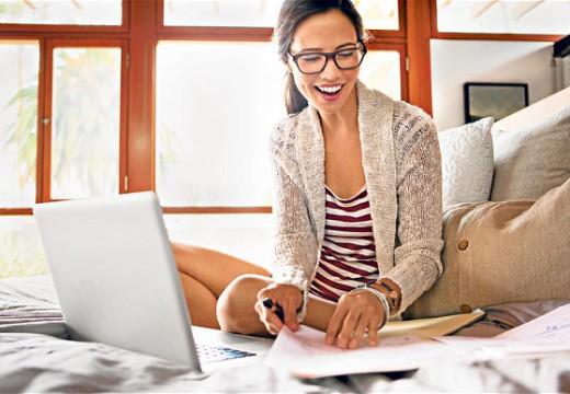 Distance MBA: The New Phenomenon