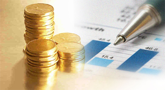 Haidar Capital Management - An Amalgamation Of Knowledge & Expertise