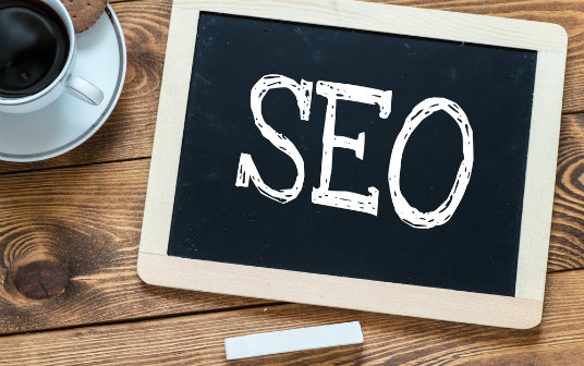 Essential SEO Considerations For Any Business